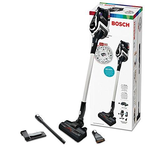 Bosch Unlimited Serie 8 BBS1114