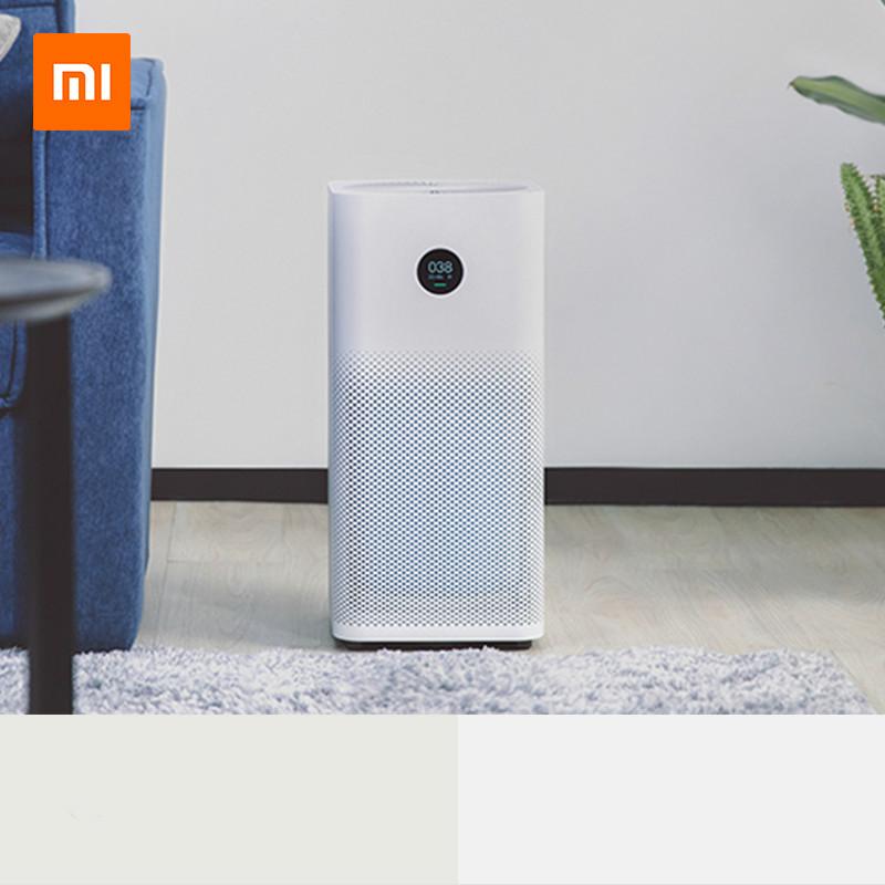 Purificador de aire Xiaomi 2S