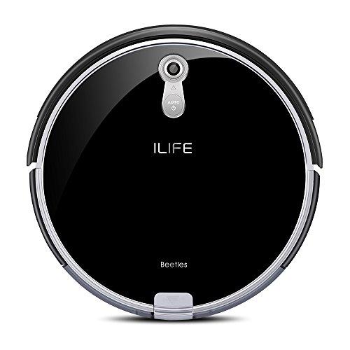 iLife A8 robot aspirador solo 146€