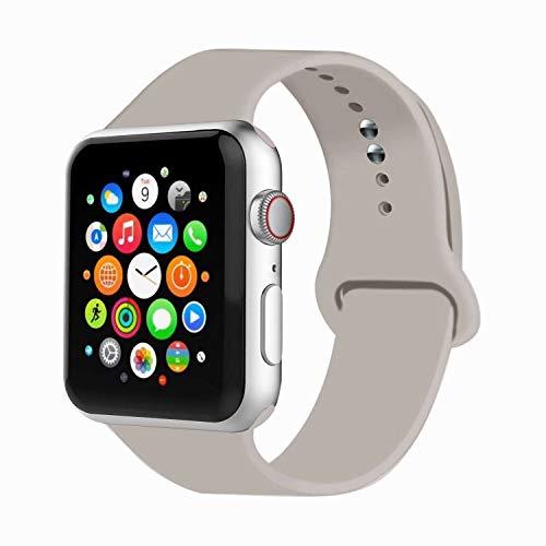 Correa de Repuesto para SmartWatch Apple