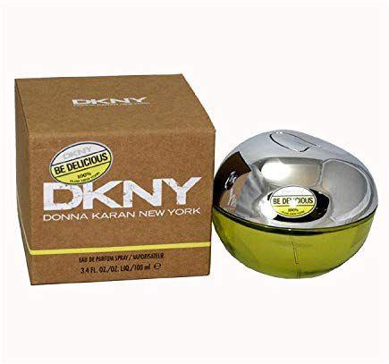 100ml DKNY