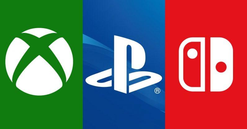 -50% Liquidación de juegos de Nintendo Switch, PS4 y Xbox ONEen Worten (N4 Ecija)