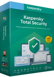 92 días de prueba kaspersky total security