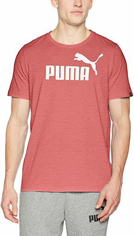 Camiseta Puma tejido DryCell