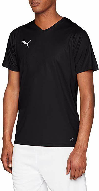 Camiseta Puma DryCell Varias tallas.