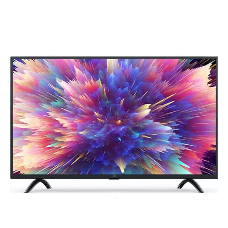 TV Xiaomi Mi TV 4a con Tdt DVB-T2 y Mi box integrado