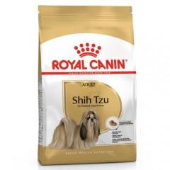 Hasta 15% dto en alimentación Royal Canin