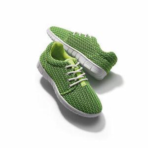 Zapatillas para mujer Venca