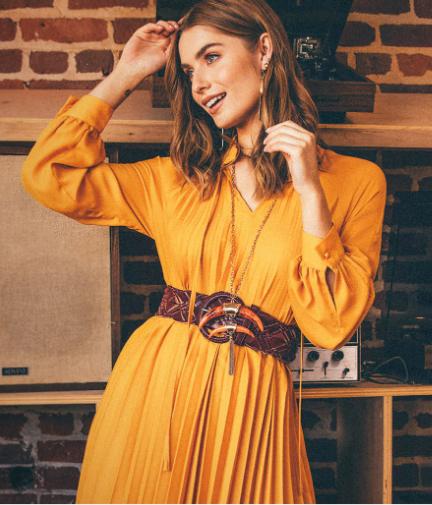revisa comprar adecuado para hombres/mujeres Chollos y ofertas de Shein ⇒ octubre 2019 | Chollometro ⭐