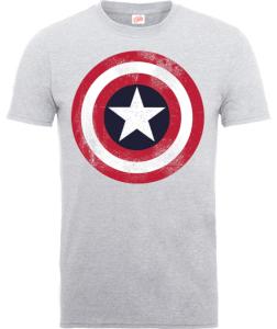 Camisetas y sudaderas Marvel con un 30% Extra