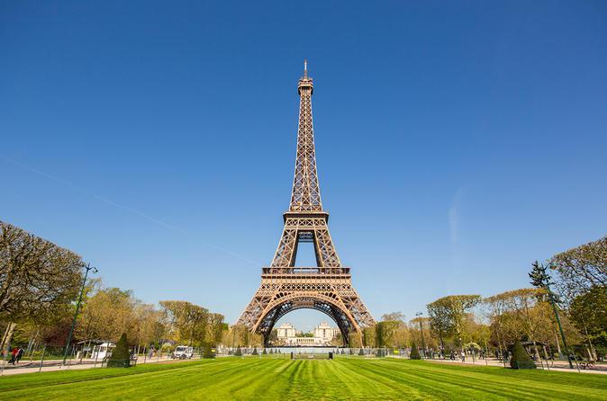 Vuelo Barajas Madrid-París Beauvais ida el 16 de Diciembre
