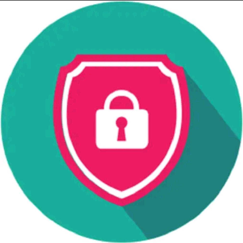 App Password: Store &  Manager Password