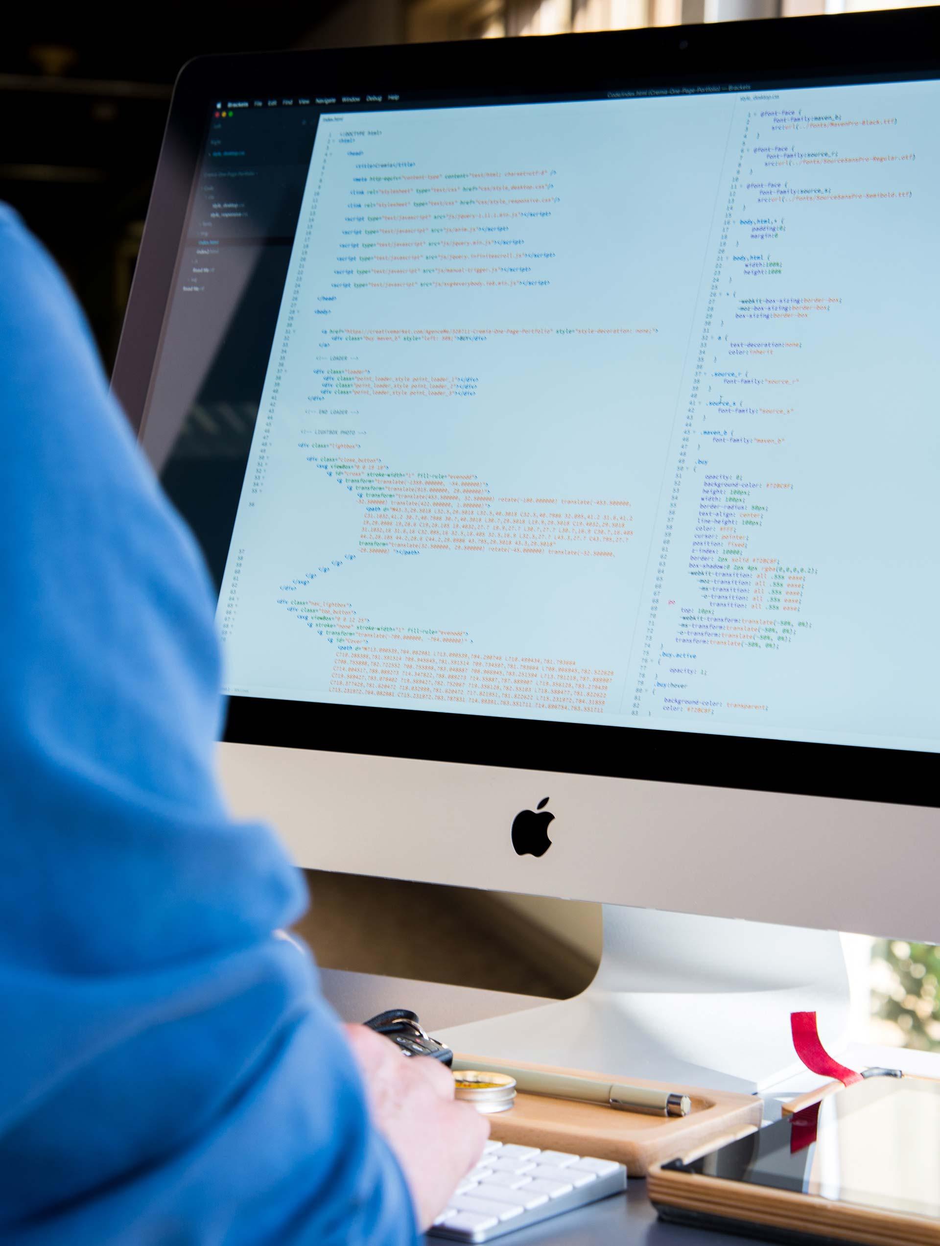 Dreamweaver | Curso gratuito de diseño de páginas web (leer descripción)