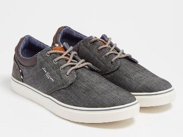 Preciazos en calzado Levi's & Lee Cooper + 10€ de descuento