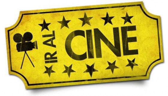 2 entradas de cine por 2€ (con Huawei)