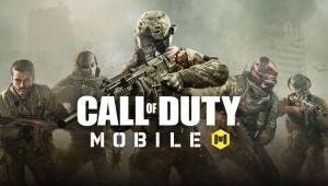 Call of Duty Mobile GRATIS 1 de Octubre - Ya disponible
