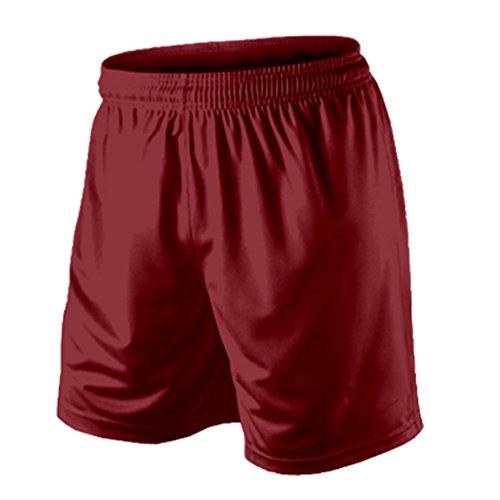 Pantalones cortos talla XXL
