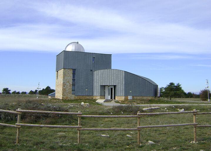 Cantabria (21/09) Observación astronómica