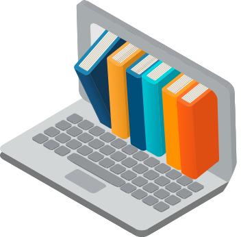 +7000 eBooks GRATIS