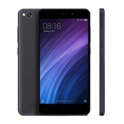 Xiaomi Redmi 4A 16GB Negro entrega 24 horas desde España