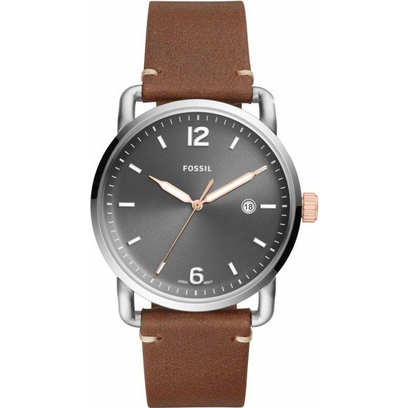 Reloj parahombreFossilCommuterFS5417