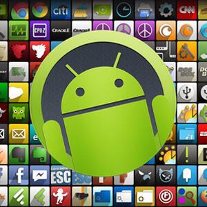 +127 apps, juegos y herramientas gratis (Android)