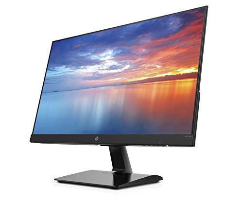 "HP 24m - Monitor LED de 23.8"" (Full HD, 5ms)"