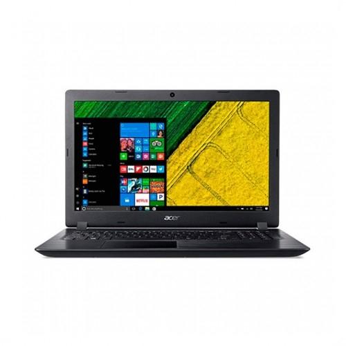 """Acer Aspire 3 A315-51-31FM i3-7020U / HD 620 / 4GB / 128GB / Endless / 15.6"""""""