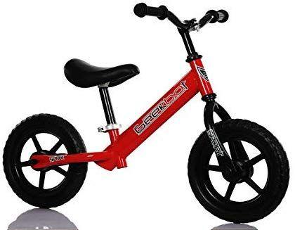 Bici infantil barata