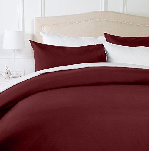 Funda nórdica para cama de 150 super barata