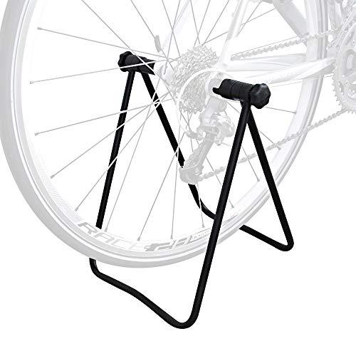 Soporte para mantenimiento bicicleta baratito