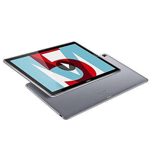 "Tablet 10.8""Huawei MediaPad M5"