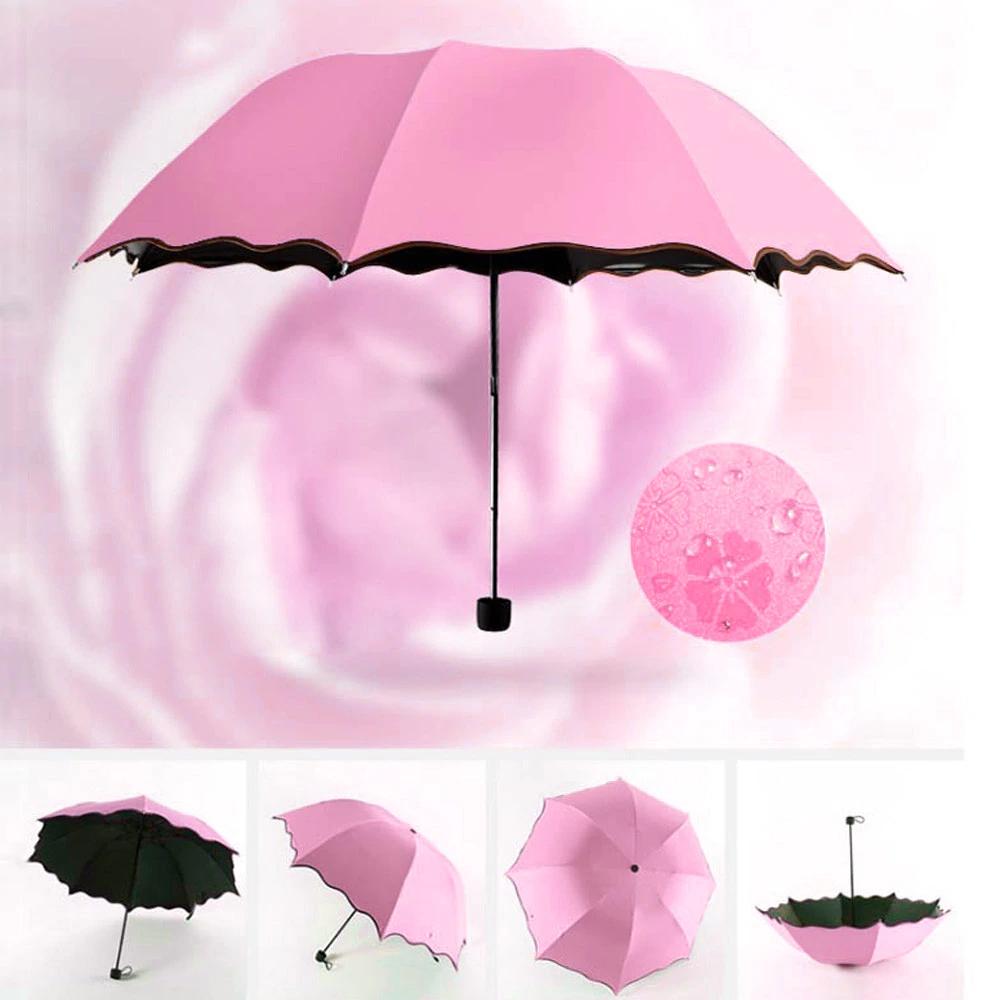 Paraguas o sombrilla