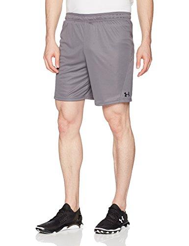 Pantalón corto Under Armour L