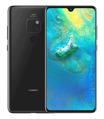 """Huawei Mate 20  6.53"""" 4GB,128 GB"""
