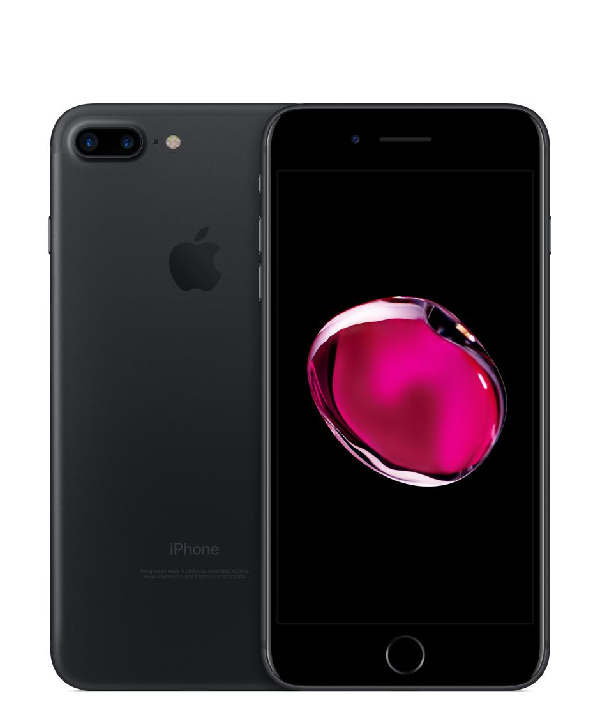 Iphone 7 128GB Reacondicionado