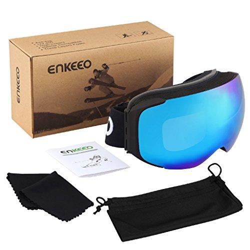 Gafas de Esquí UV400