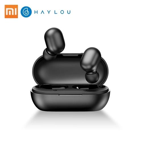 Auricular Xiaomi Haylou GT1 Mini TWS