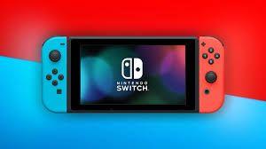 Juegos Nintendo Switch mas baratos en Amazon.fr que en Amazon.es