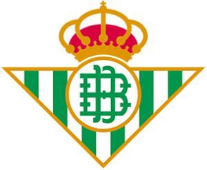 Entradas Real Betis - Levante