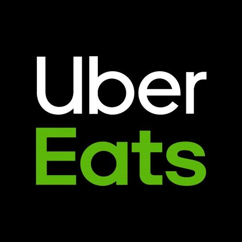 30% de descuento en Uber Eats