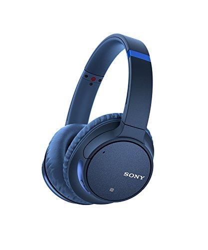 Auriculares Sony AINC NFC 35 horas solo 87.2€