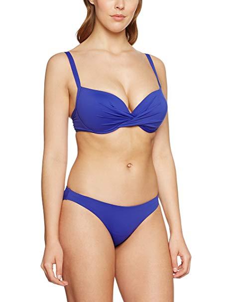 Bikini Haute Pression talla 38 (producto plus)