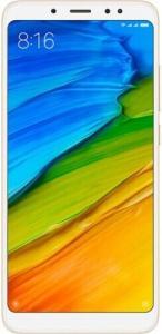 Xiaomi Redmi Note 5 64GB+4GB - Desde España