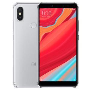 Xiaomi Redmi S2 desde España