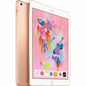 """iPad 9,7"""" 2018 32Gb"""