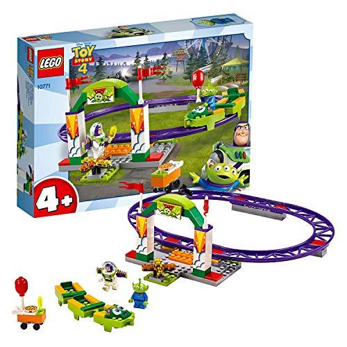 Lego Toy Short 4