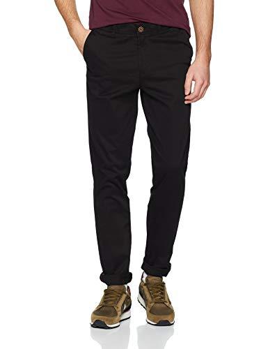 Pantalones para Hombre Jack & Jones