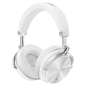 Bluedio T4S Auriculares Bluetooth Cancelación de ruido