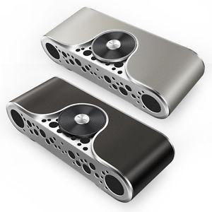 Bluedio TS-3 Altavoz Bluetooth V4.2 Inalámbricos  2W